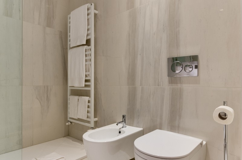 Romantic Suite - Palazzo del Carretto | Art Apartments on bathroom mirror designs, small bathroom designs, bathroom set designs, bathroom sinks and countertops, bathroom see designs, closet designs, bathroom sinks drop in oval, bathroom bathroom designs, bathroom fan designs, rustic bathroom designs, acrylic bathroom designs, bathroom fixtures designs, bathroom vanities, bathroom faucets, bathroom shelving designs, bathroom decorating ideas, bathroom light designs, bathroom stool designs, bathroom fall designs, bathroom wood designs,